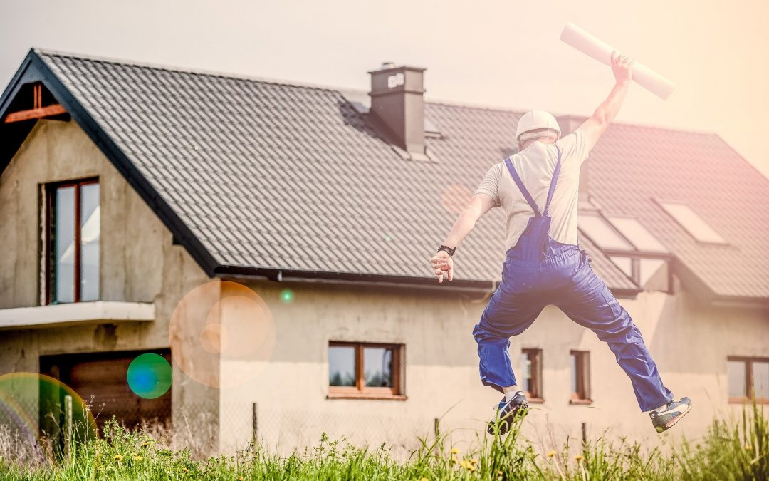 Lakásfelújítási támogatás – célja, mértéke, igénylésének menete